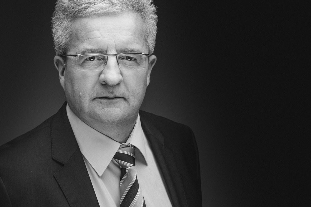 Markus-Puettmann-Business-Portraits-Frankfurt-am-Main-119.JPG
