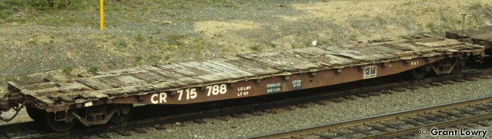 CR 715788 in Enola, PA.(Grant Lowry photo)