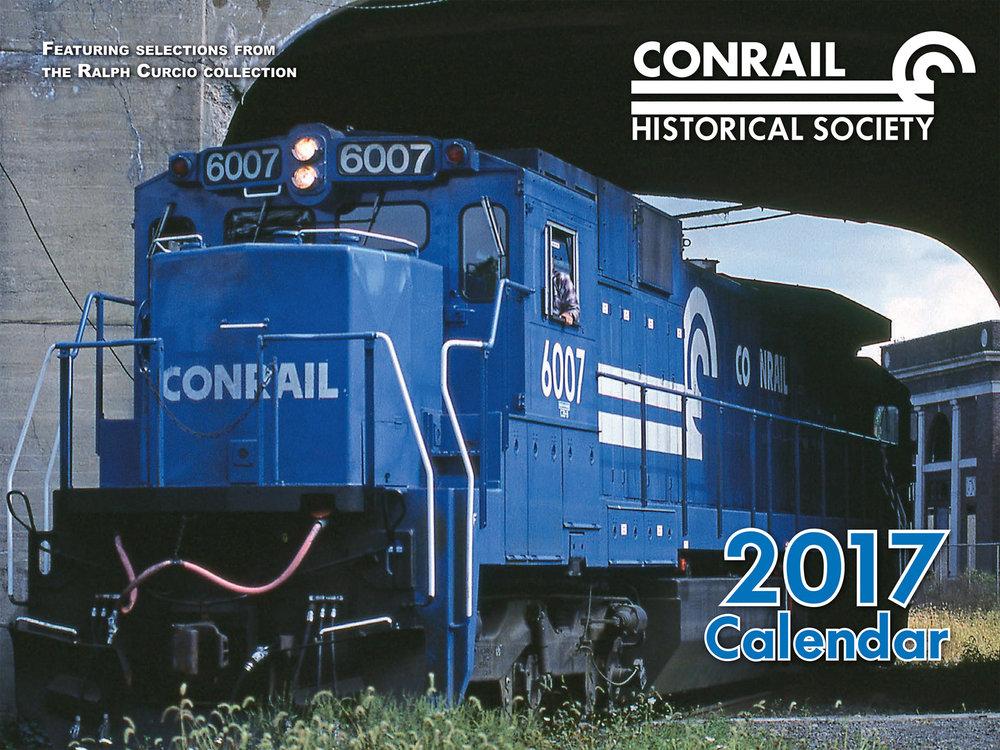 CRHS-2017-Calendar-Cover.jpg