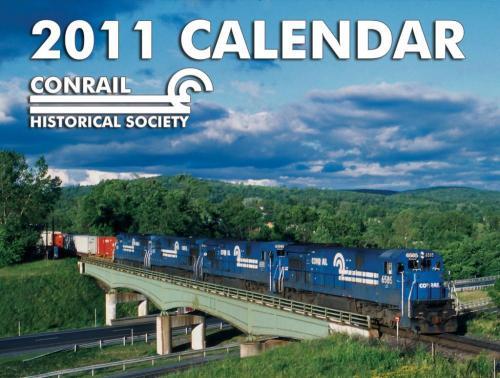 CRHS 2011 calendar.jpg