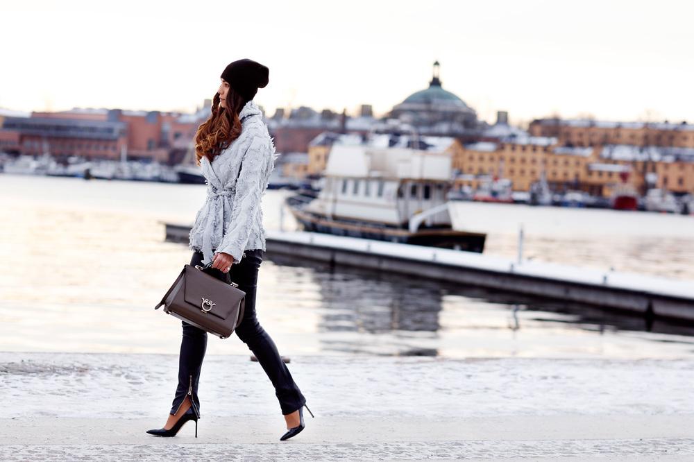 AMA_Stockholm1b.jpg