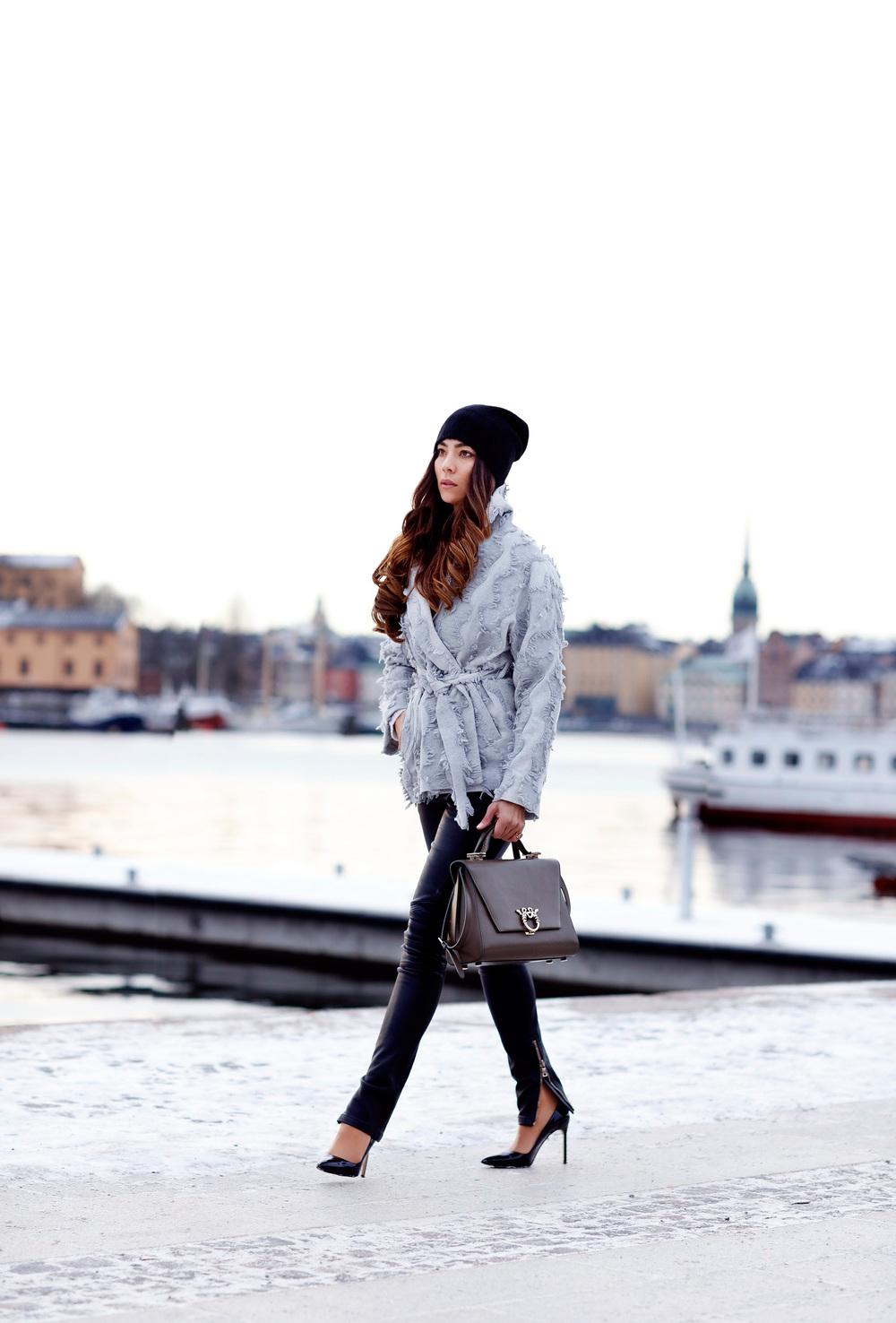 AMA_Stockholm1a.jpg
