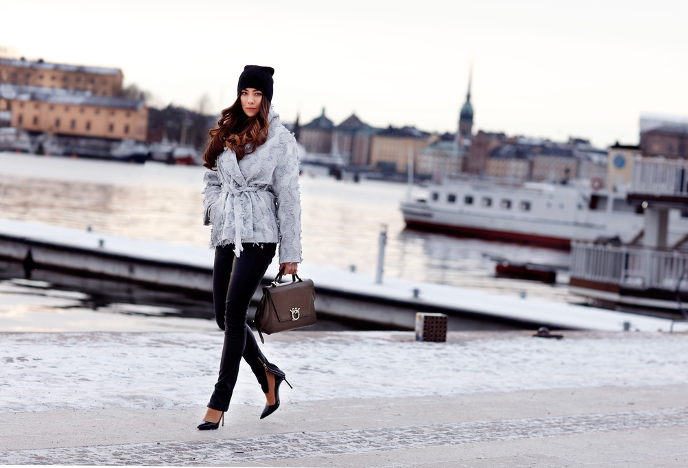 AMA_Stockholm1d.jpg