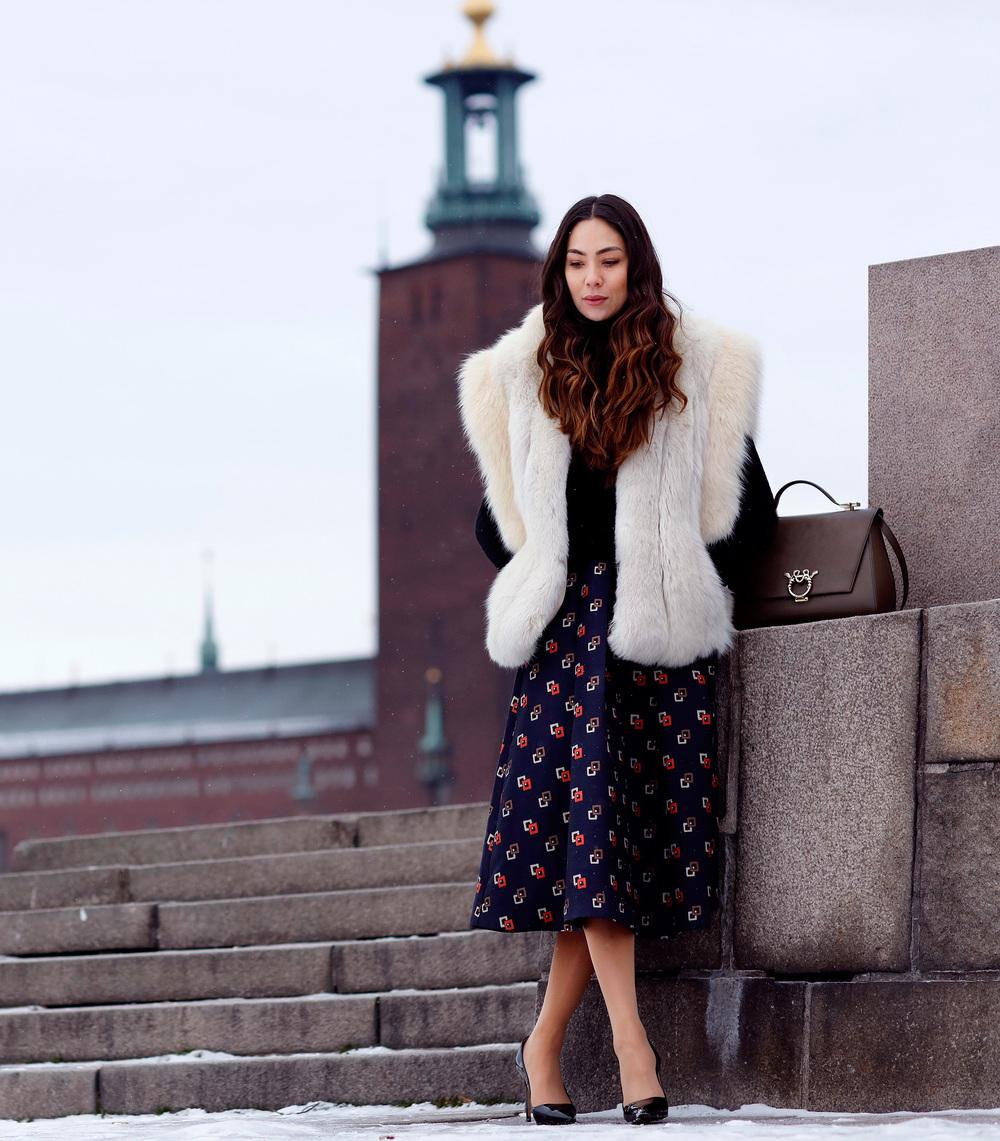 AMA_Stockholm2d.jpg