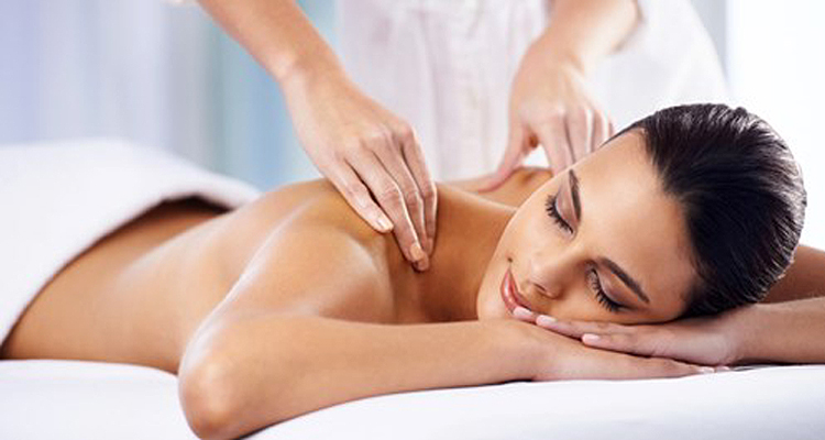 Massage Woman 4.jpg
