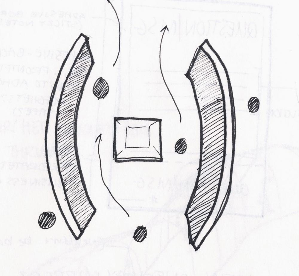 Form07.jpg