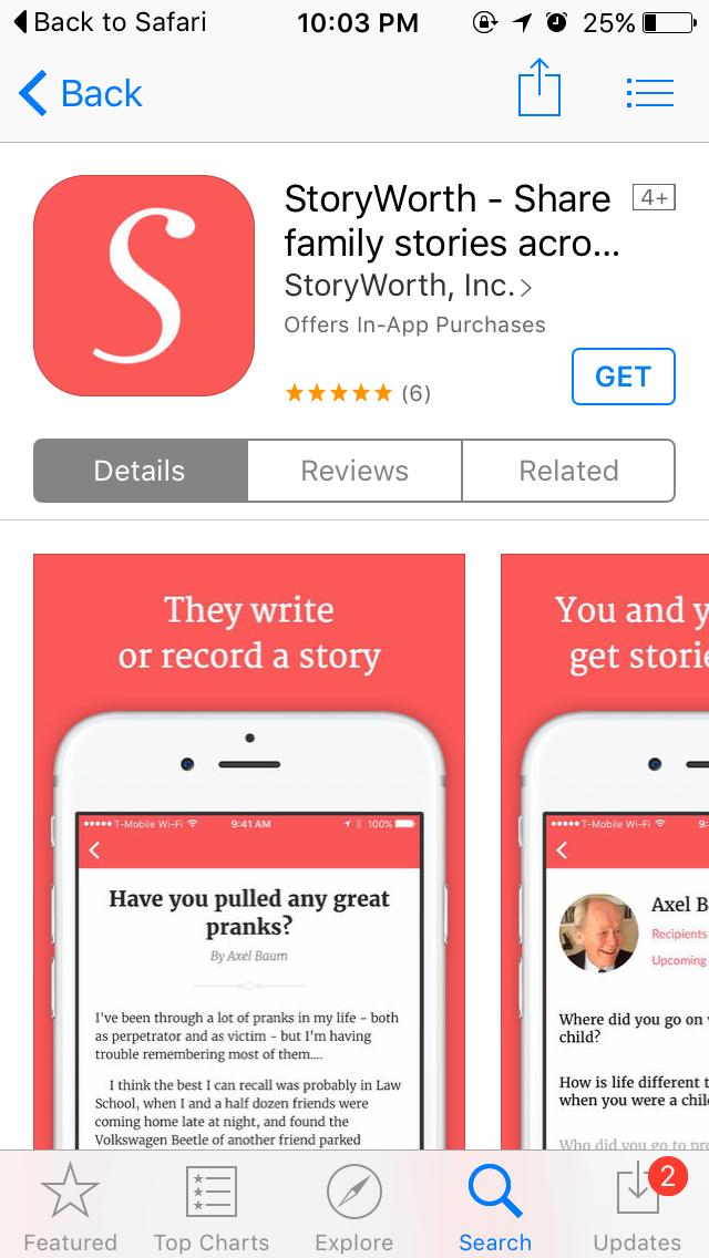 StoryWorth.PNG