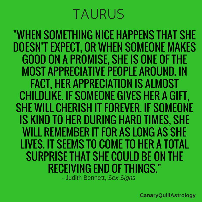 Taurus 12.png