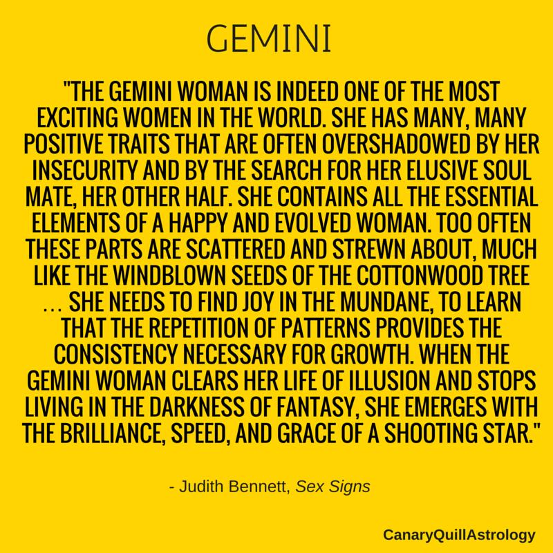 Gemini 11.png