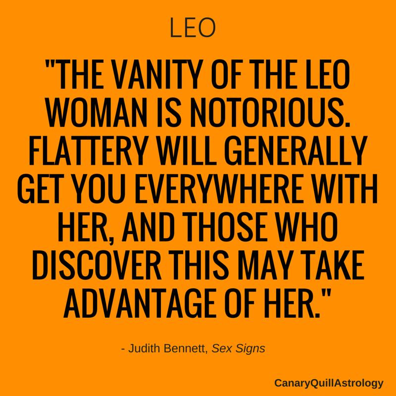 Leo 10.png