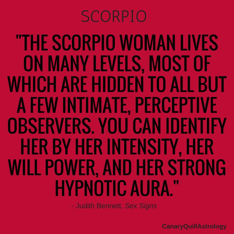 Scorpio 2.png