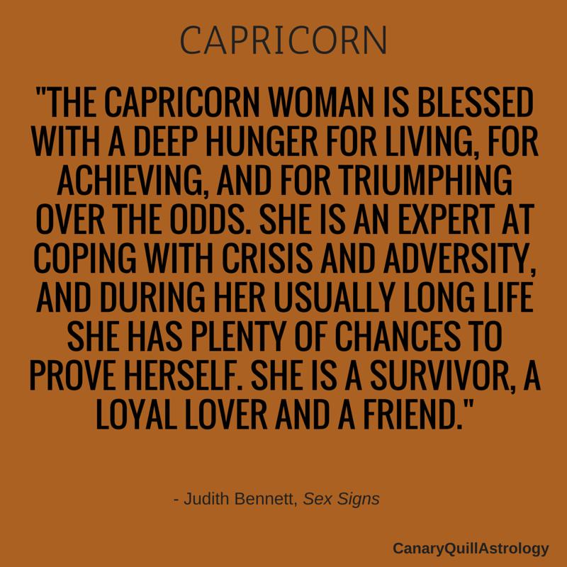 Capricorn 1.png
