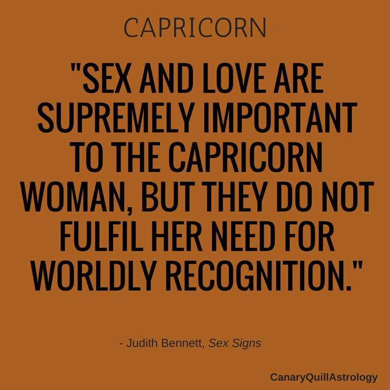 Capricorn 5.png