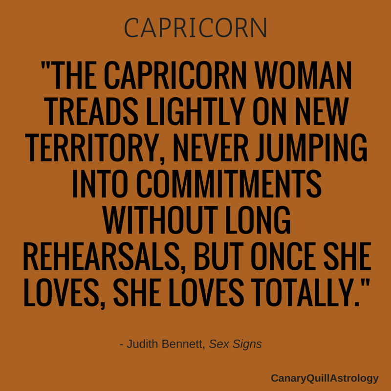 Capricorn 9.png
