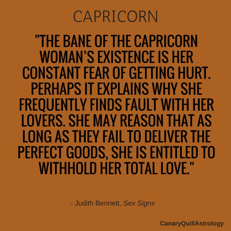 Capricorn 10.png