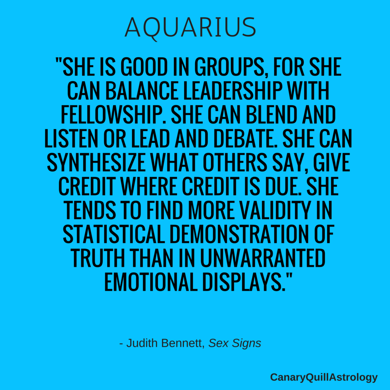 Aquarius 4.png