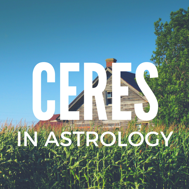 ceres.png