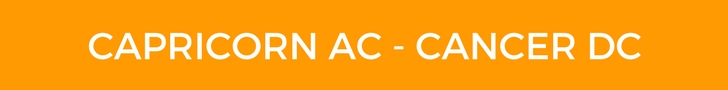 AC CAPRICORN.jpg