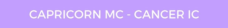 MC CAPRICORN.jpg