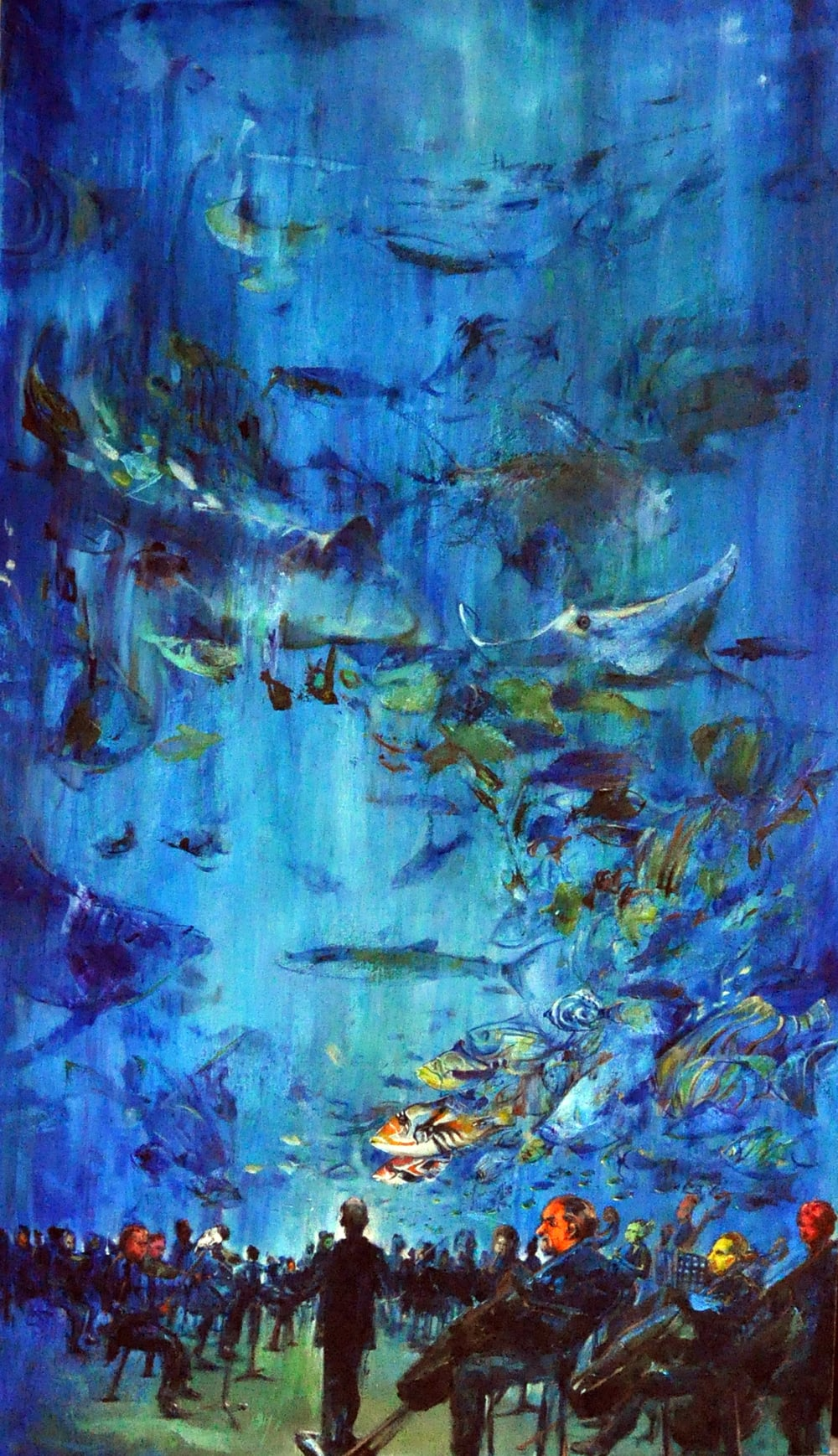 7-sounds-of-paridise-28x48in-oil-canvas-2015.jpg