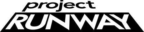 project runway logo.jpg