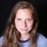 Juliana Frick