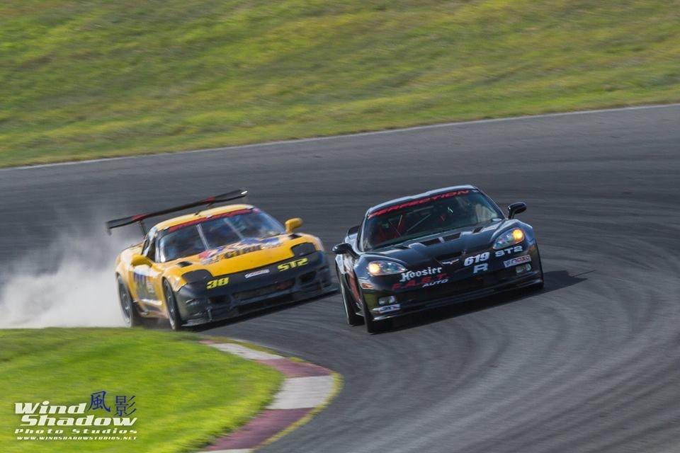 fastrace6.jpg