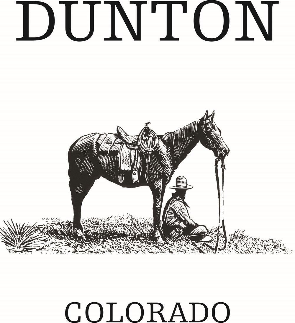 dunton-colorado.jpg