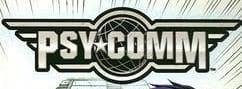 Psy-Comm Logo.jpg