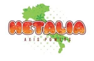 Hetalia Logo.jpg