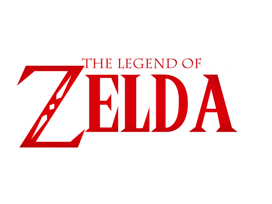 Legend of Zelda Logo.png