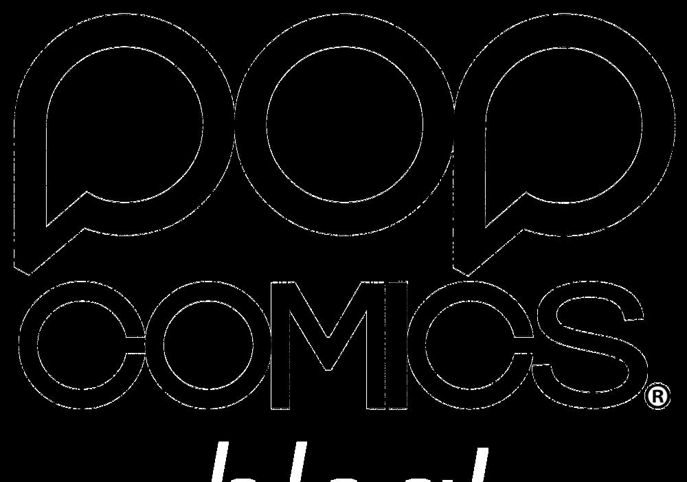 POP Blog Logo White.png