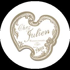 chezjulien-circle.png