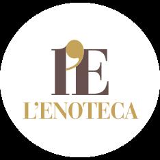 enoteca-circle.png