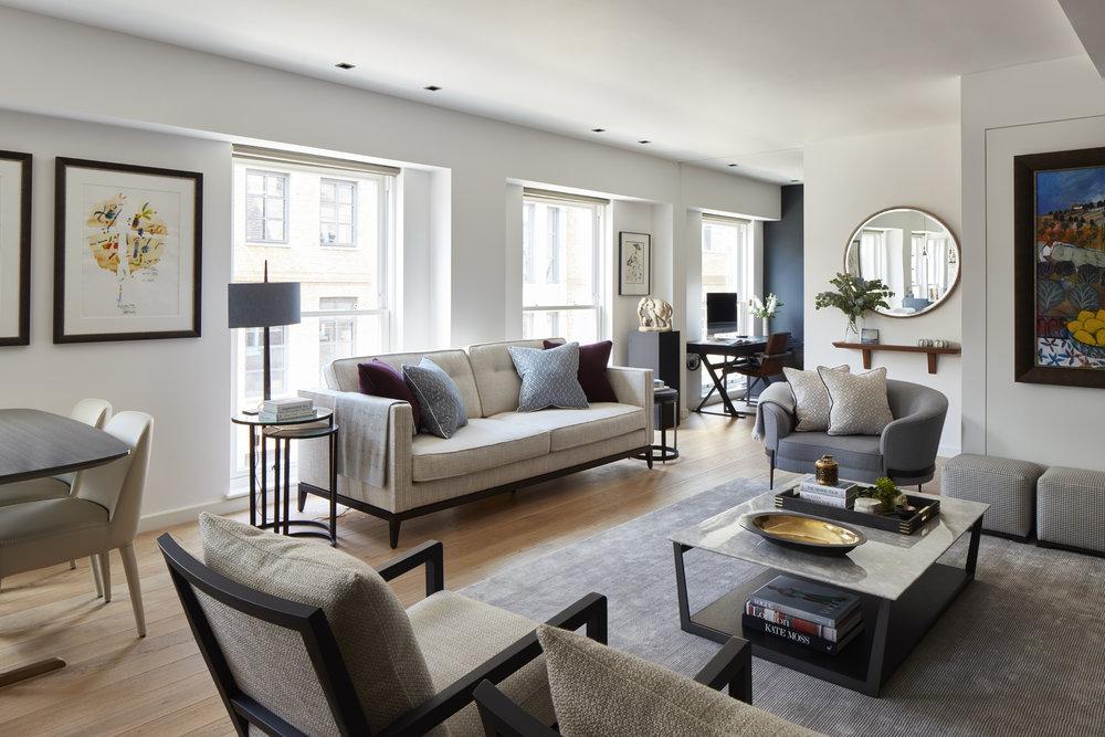 Living Room 4_094.jpg