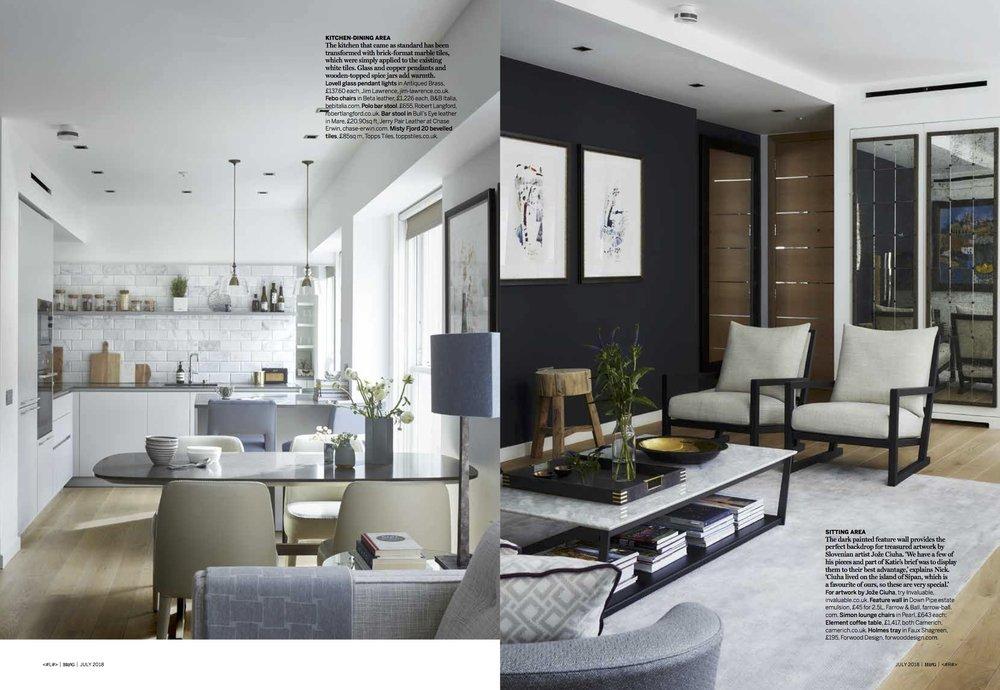 Homes & Gardens (12).jpg