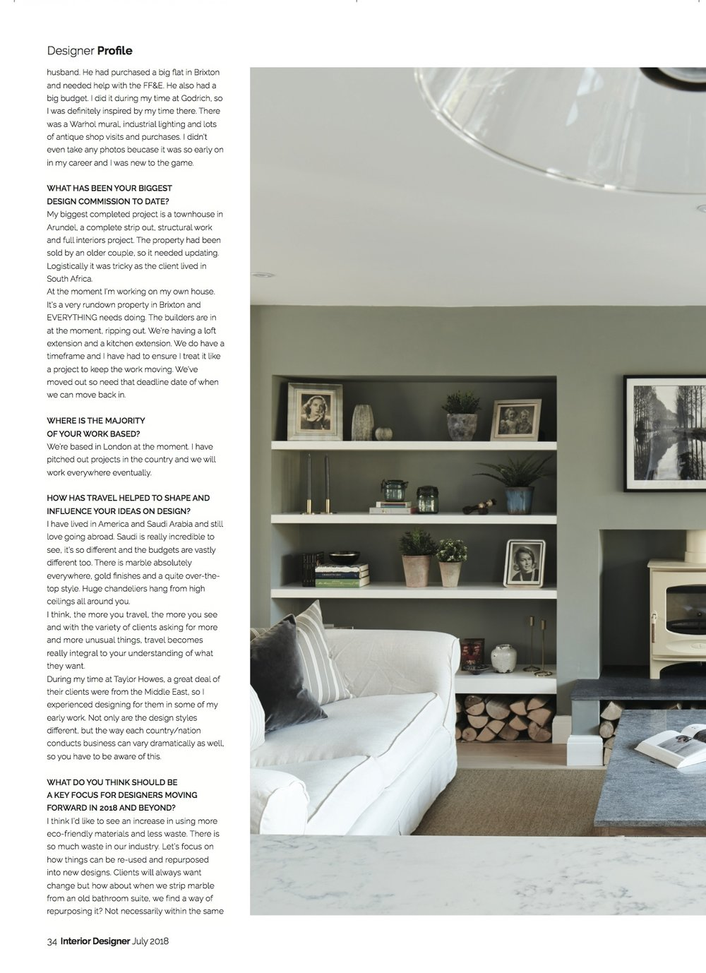 Interior Designer (3).jpg
