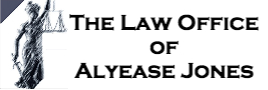 The Law Office of Alyease Jones