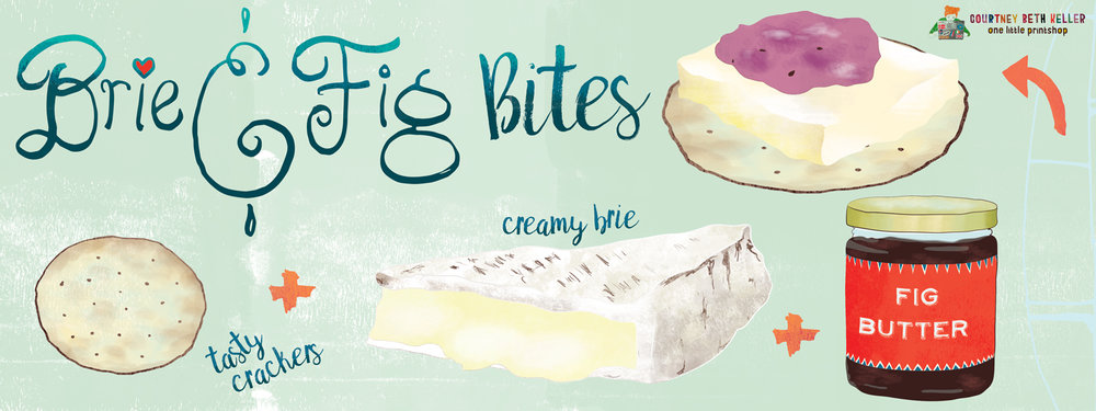 Brie-Fig-Appetizer-final-logo.jpg