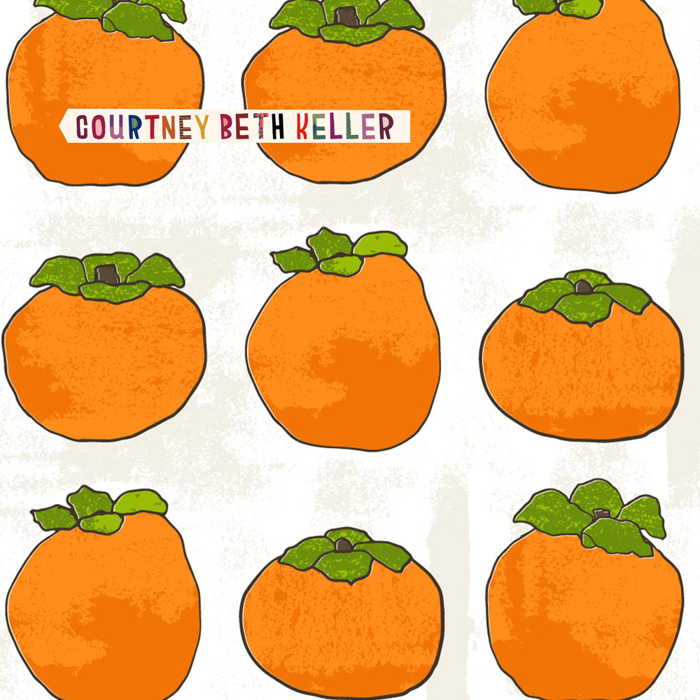 Oranges-homepage.png