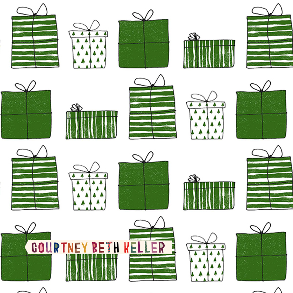 Gifts-drawn-logo-website.png