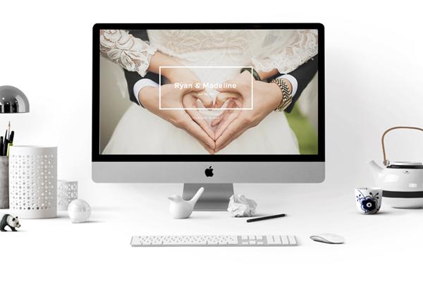 WeddingGallery-image.jpg
