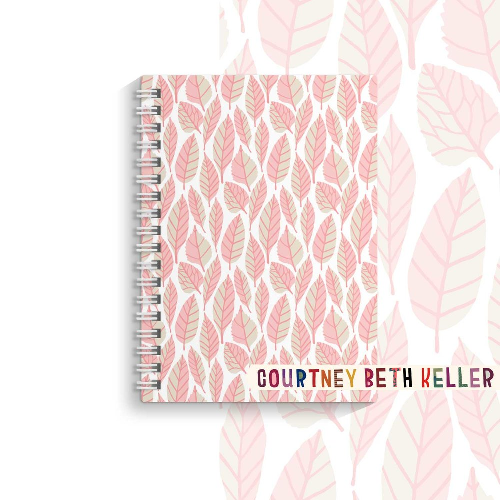 CBK-NotebookMockup-Leaves.jpg