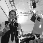 DJ Amauri