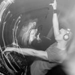 DJ Marcos B