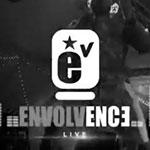 Envolvence Live