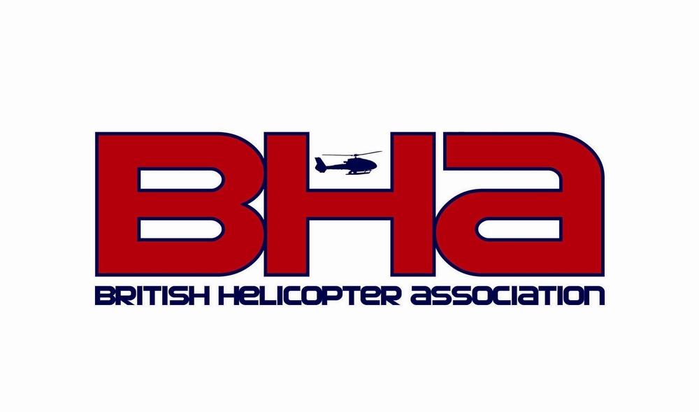 Official British Association