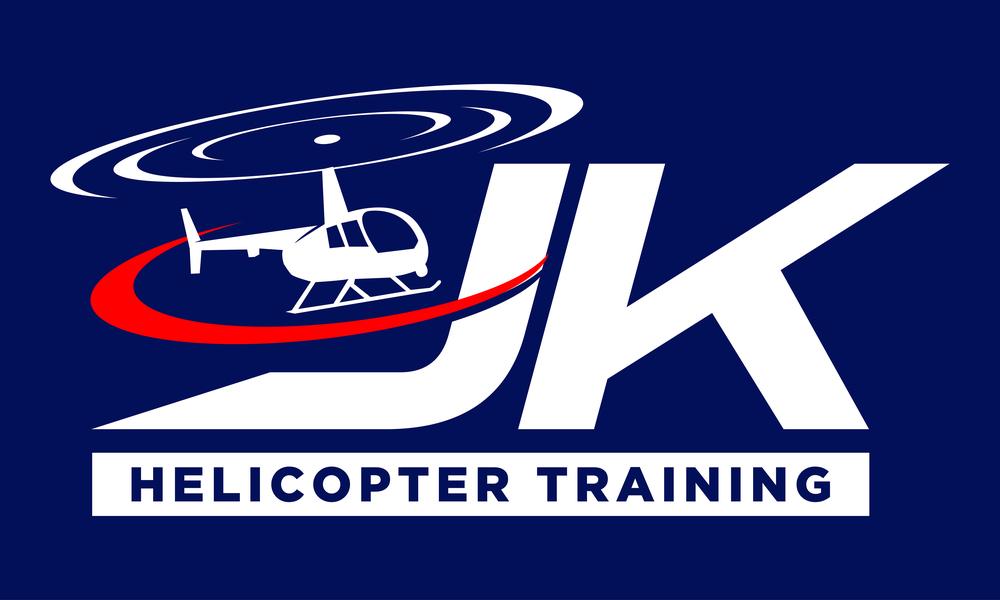Pilot Training Gloucester