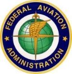 FAA Regulations
