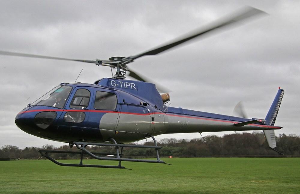 Eurocopter AS350B2 GTIPR.jpg
